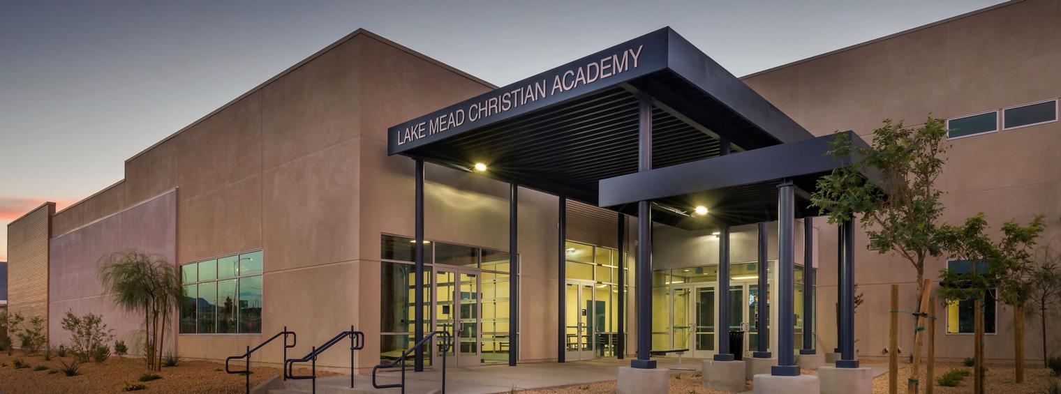 Calendar   Lake Mead Christian Academy